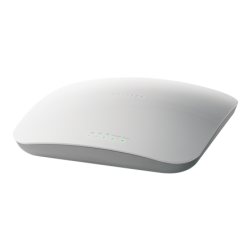 NETGEAR - Point d'accès ProSafe Wireless -N Dual-Band 2,4Ghz et 5Ghz