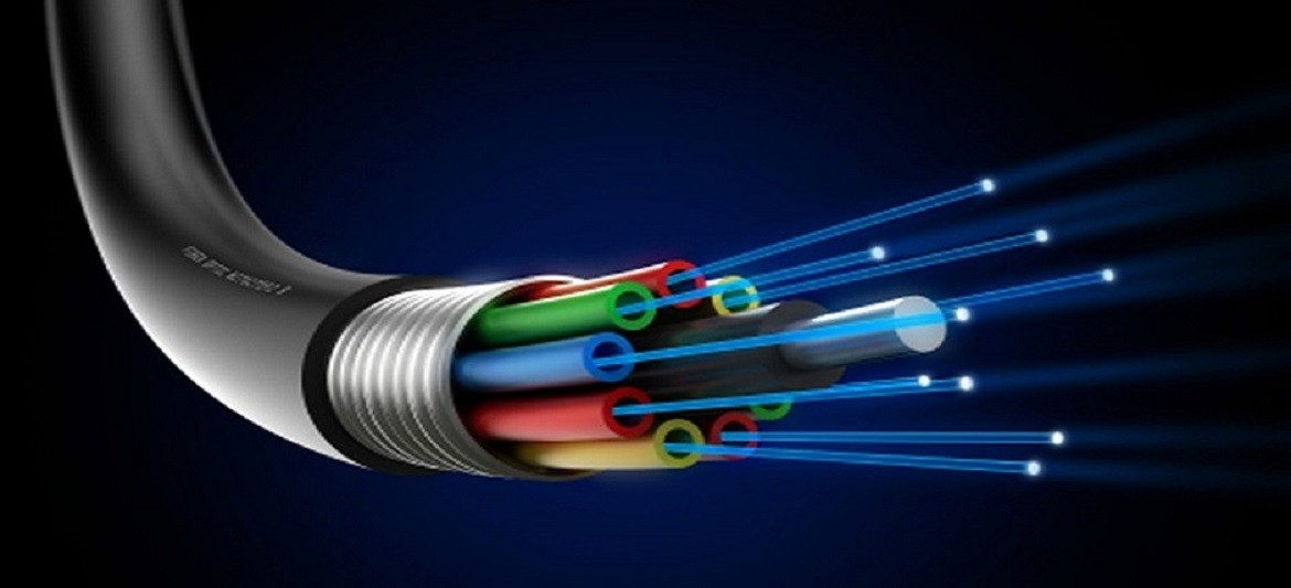 solution fibre optique